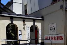 Armidale Art Gallery, Armidale, Australia