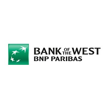 Bank of the West Payday Loans Picture
