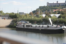 Kulturspeicher Wurzburg, Wurzburg, Germany