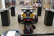 Greenville Mall, Greenville, United States