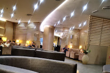 Plaza Premium Lounge (Penang International Departure), Bayan Lepas, Malaysia