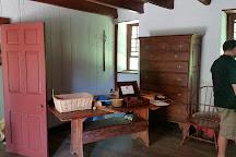 Colonial Pennsylvania Plantation, Newtown Square, United States