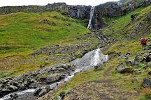 Olafsvikurkirkja, Olafsvik, Iceland