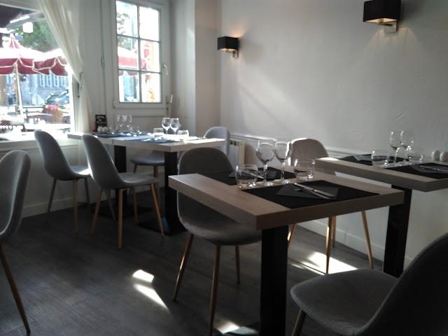 Restaurant Le T.Bone