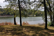 Silver Lake Park, Highland, United States
