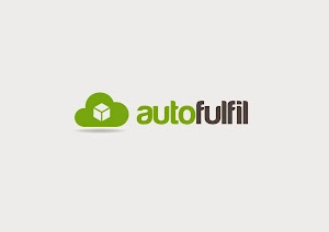 Autofulfil Limited