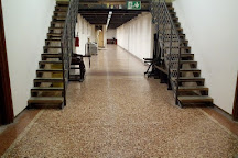 Pinacoteca Nazionale di Bologna, Bologna, Italy