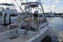 Scales N Tails Charters, Nokomis, United States