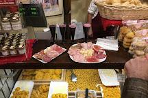 Delicious Bologna - Bologna Food Tours, Bologna, Italy