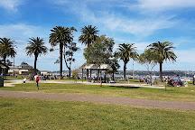 Clifton Gardens, Mosman, Australia