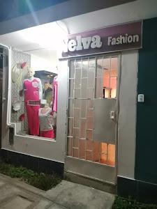 Nelva Fashion 0