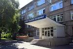 Вниибт- Буровой Инструмент, Пашийская улица на фото Перми