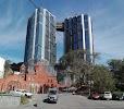 Сурб Геворг, Пушкинская улица на фото Владивостока