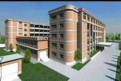 Barguna Polytechnic Institute
