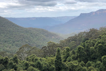 Blue Mountains Tours, Sydney, Australia
