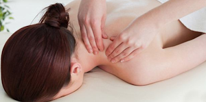 Serene Massage Clinic