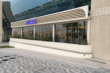 1300824a2 Visit Enma Mall on your trip to Riffa or Bahrain • Inspirock