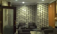 DISCOVER INTERIORS islamabad