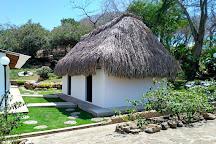 Casa Museo Poeta Julio Florez, Usiacuri, Colombia