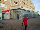 Сбербанк, проспект Созидателей на фото Ульяновска