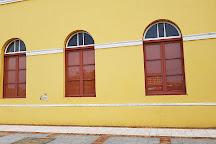 Morada dos Bais, Campo Grande, Brazil