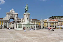 Lisbon On The Go Tours, Lisbon, Portugal