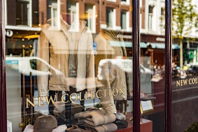 OGER Amsterdam Amsterdam