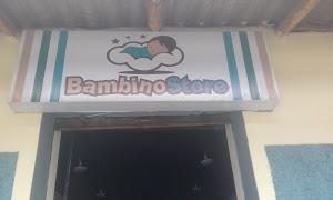 Bambino Store 0