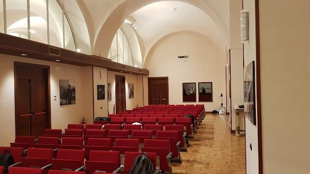 Museum Pietrarsa