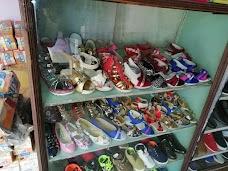 Deepak Shoes jamshedpur