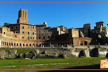Ars in Urbe - Associazione Culturale di Promozione Sociale, Rome, Italy