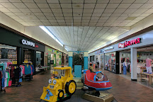 Clarion Mall, Clarion, United States