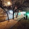 ул. Соколовая (ул. Чапаева), Соколовая улица на фото Саратова