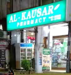Al-Kausar Drug Store