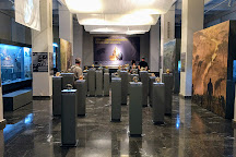 Georgian National Museum, Tbilisi, Georgia