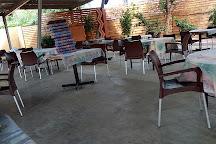 Botswanacraft, Gaborone, Botswana