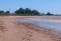 Praia de Manguinhos, Armacao dos Buzios, Brazil