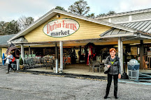 Durbin Farms Market, Clanton, United States