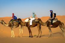 I-Tours Morocco, Marrakech, Morocco