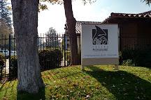 The Fresno Philharmonic, Fresno, United States