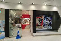 Pokemon Center Yokohama, Yokohama, Japan