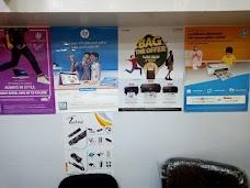 Bulzer Infocom ( HP & Dell Store ) warangal