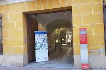 Museo de la Ciudad de Murcia, Murcia, Spain