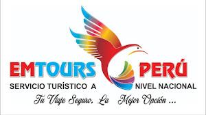 EM TOURS PERU 5