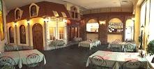 Il Gusto, Ресторан, улица Крайнего, дом 37 на фото Пятигорска