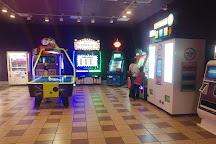 Visit Regal Cinemas Rancho Mirage Stadium 16 On Your Trip To Rancho
