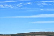 Highlands Road Estate, Elgin, South Africa