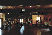 The Old Gallery Allenspark, Allenspark, United States