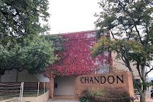 Domaine Chandon Winery, Coldstream, Australia