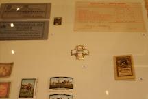 Croatian History Museum (Hrvatski Povijesni Muzej), Zagreb, Croatia